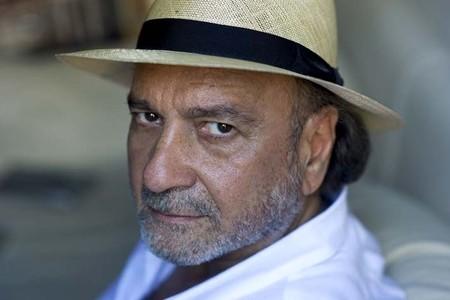 Essere Riccardo E Gli Altri Il Regista Giancarlo Scarchilli In Una Foto Promozionale 292769