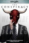 The Conspiracy: la locandina del film
