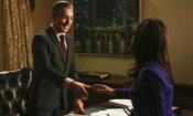 The Good Wife: il commento all'episodio The Next Month
