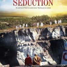 The Grand Seduction: la locandina