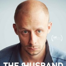 The Husband: la locandina del film