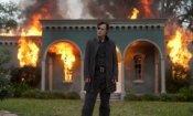 The Walking Dead: commento all'episodio 4x06, L'esca
