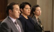 Grey's Anatomy: commento all'ep. Sorry Seems to be the Hardest Word