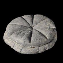Pompei: un reperto di Pompei presente nella ricostruzione del British Museum
