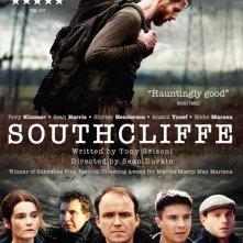 Southcliffe: la locandina