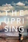 The Uprising: la locandina del film