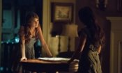 The Vampire Diaries: commento all'episodio 5x07, Death and the Maiden