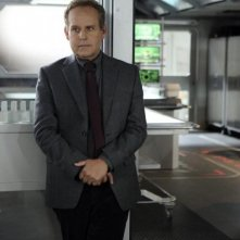 Agents of S.H.I.E.L.D.: Peter MacNicol nell'episodio The Well