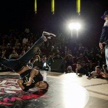 Battle of the Year - La vittoria è in ballo: un numero di break-dance