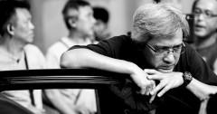 Benny Chan porta a Roma la sua 'Tempesta Bianca'