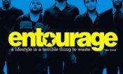 Entourage - The Movie: primo ciak il 16 gennaio