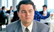 The Wolf of Wall Street: DiCaprio testimone in una causa sul film