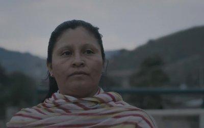 Trailer Italiano - Qui e là