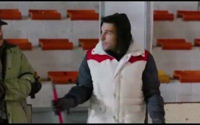 Trailer - La mossa del pinguino