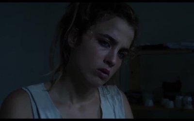 Trailer - Suzanne