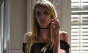 American Horror Story, Coven: commento all'episodio 3x07 The Dead