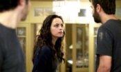 Cinema iraniano: Asghar Farhadi e le altre voci della nouvelle vague