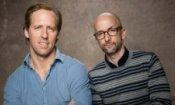 Nat Faxon e Jim Rash al TFF con 'C'era una volta un'estate'