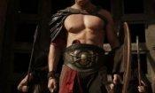 Hercules: The Legend Begins al cinema il 30 gennaio
