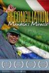Il miracolo di Mandela: la locandina del film