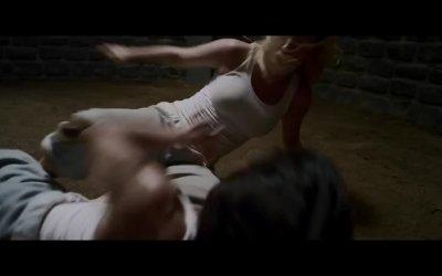 Trailer - Raze