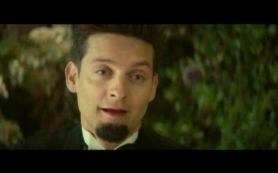 Trailer - The Spoils Of Babylon