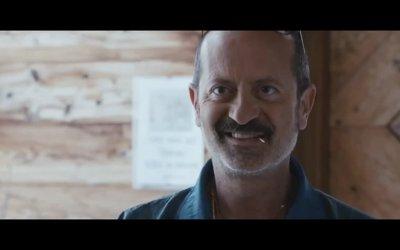 Trailer - Un boss in salotto