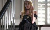 American Horror Story: Emma Roberts nel cast della prossima stagione?