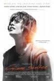 Gimme Shelter: la locandina del film