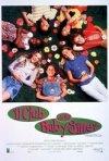 Il club delle baby sitter: la locandina del film