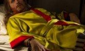 American Horror Story: Ryan Murphy sull'episodio The Dead