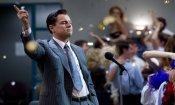 I migliori film del 2014: la top 20 di Giuseppe Grossi