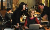 The Good Wife: il commento all'episodio Whack-a-Mole