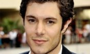 New Girl: Adam Brody guest star