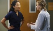 Grey's Anatomy: Commento all'ep. 10x10, Somebody that I Used to Know