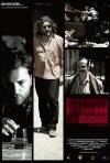 Roma Criminale: la locandina del film