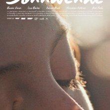 Sonnwende: la locandina del film