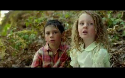 Trailer - Tom le Cancre