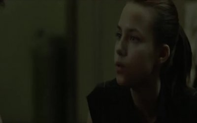 Trailer - Viral