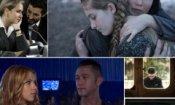 Hunger Games 2, Don Jon, Free Birds e gli altri film in uscita