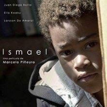 Ismael: la locandina del film