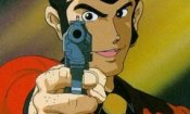 Lupin III: arriva il film live action