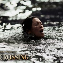 The Crossing: Zhang Ziyi in balia delle acque tempestose