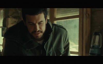 Trailer - Ismael