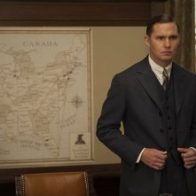Boardwalk Empire: Brian Geraghty nell'episodio The Old Ship of Zion