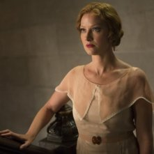 Boardwalk Empire: Gretchen Mol nell'episodio Havre De Grace