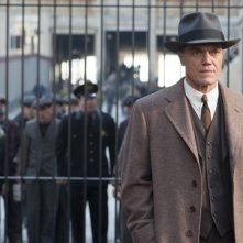 Boardwalk Empire: Michael Shannon nell'episodio Erlkönig