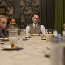 Boardwalk Empire: Steve Buscemi nell'episodio Havre De Grace