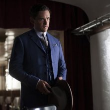 Boardwalk Empire: Vincent Piazza nell'episodio William Wilson