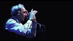 TFF2013, Franco Battiato raccontato da Pollicelli &Tani